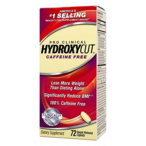 muscletech-pro-clinical-hydroxycut-suplementos-72-capsulas