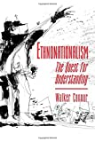 img - for Ethnonationalism book / textbook / text book