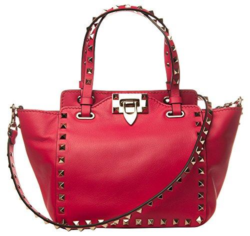 valentino-rockstud-pink-mini-tote