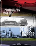 Dennis Hopper: Photographs, 1961-1967 (3836500574) by Hopps, Walter