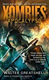 img - for Xombies: Apocalypso book / textbook / text book