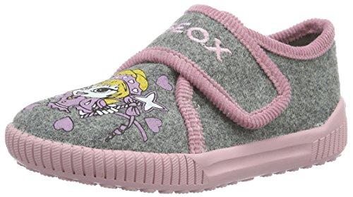 geox-j-home-a-chaussons-fille-grau-grey-pinkc0502-33-eu
