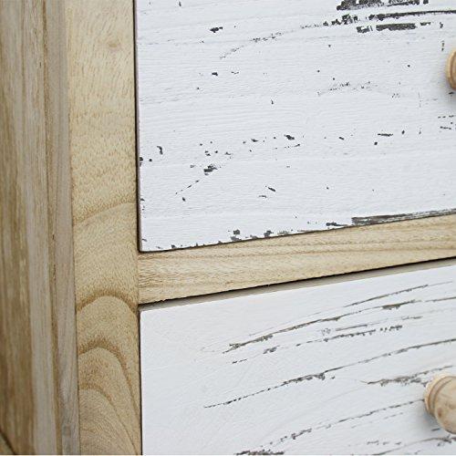 alte küchentische mit schublade – ForAfrica
