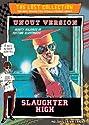 Slaughter High [DVD]<br>$446.00