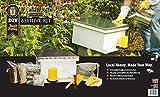 Legacy DIY BeeHive Starter Kit