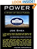 POWER  A Story of Cold Fusion