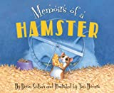 img - for Memoirs of a Hamster book / textbook / text book