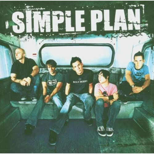 Still-Not-Getting-Any-Simple-Plan-Audio-CD