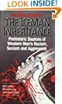 The Iceman Inheritance: Prehistoric S...