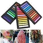 36 coloration teinture cheveux Craie...