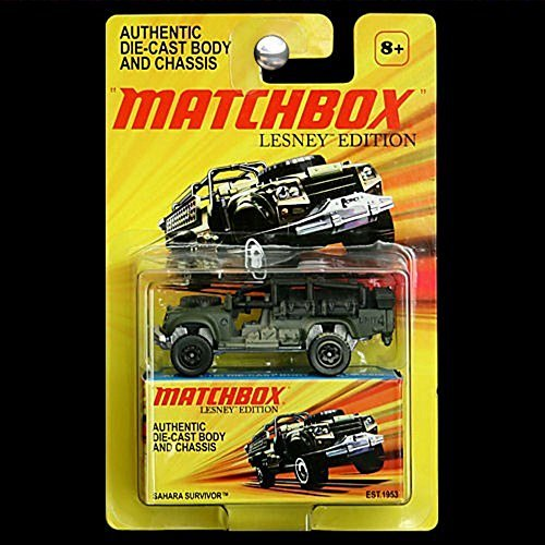 matchbox-lesney-edition-164-scale-diecast-sahara-survivor-by-matchbox
