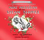 Mike Mulligan and His Steam Shovel 75...