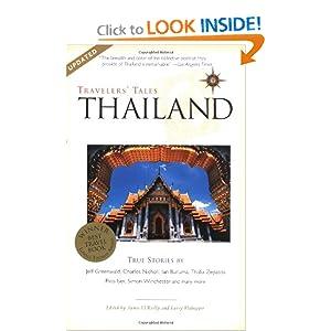 thai book