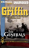 The Generals (Brotherhood of War Series)