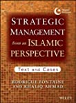 Strategic Management from an Islamic...