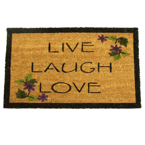 rubber-cal-live-laugh-love-novelty-contemporary-doormat-18-x-30-inch