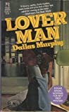 img - for Lover Man book / textbook / text book