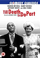 Till Death Us Do Part [Import anglais]