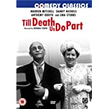Till Death Us Do Part [DVD]by Warren Mitchell