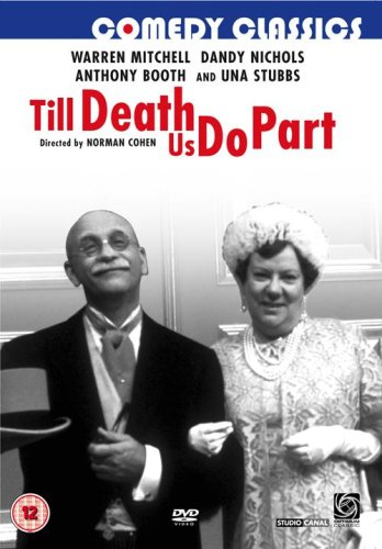 till-death-us-do-part-dvd