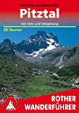 Pitztal Mergent: Step 6: Guided/Independent Read