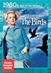 The Birds (Bilingual)