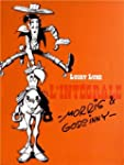 Lucky Luke  Int�grale - Coffret 2 vol.s