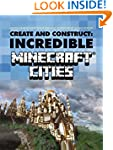 Create & Construct: Incredible Minecr...