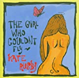Kate Rusby THE GIRL WHO COULDNT FLY
