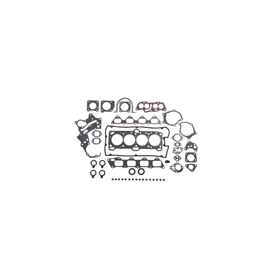 Auto 7 641 0034 Engine Cylinder Head Gasket Set