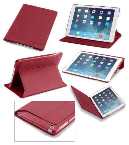 devicewear-ridge-ipad-mini-case-slim-magnetic-with-six-position-flip-stand-for-ipad-mini-ipad-mini-2