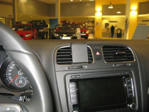 Brodit ProClip Center mount für VW Golf VI, Golf VI Variant