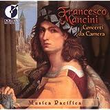 Mancini: Concerti da Camera