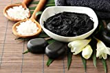 Activated-Charcoal-Powder-LARGE-JAR-FOOD-GRADE-For-detoxification-teeth-whitening-beauty-mask-poison-adsorption-avoids-digestive-issues-helps-with-hangover