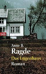 Das Lügenhaus: Roman (German Edition)
