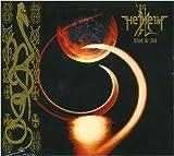 BLOD and ILD by HELHEIM (2008-09-29)