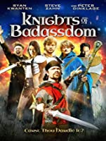 Knights of Badassdom [HD]