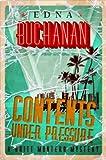 Contents Under Pressure: A Britt Montero Mystery - Book One