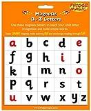 Indigo Worldwide Ltd - Juguete magnético