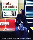 Media Essentials: A Brief Introduction, Second Edition