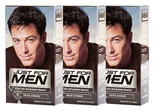 3x-just-for-men-pflege-tonungs-shampoo-schwarz-je-66ml
