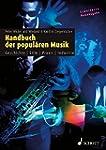 Handbuch der populären Musik: Geschic...