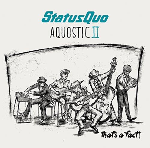 Status Quo - Die Hit Giganten-Best Of Rock - Zortam Music