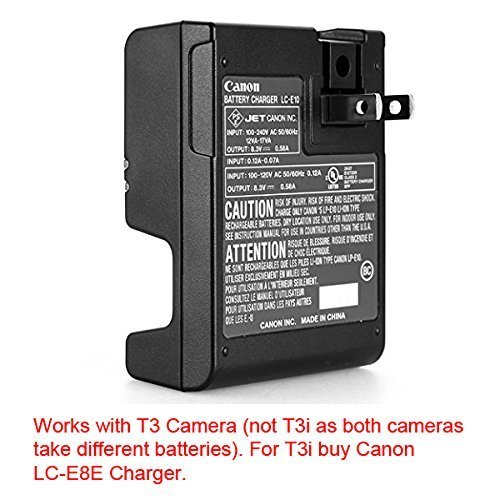 how to change the batterie on the canon t5