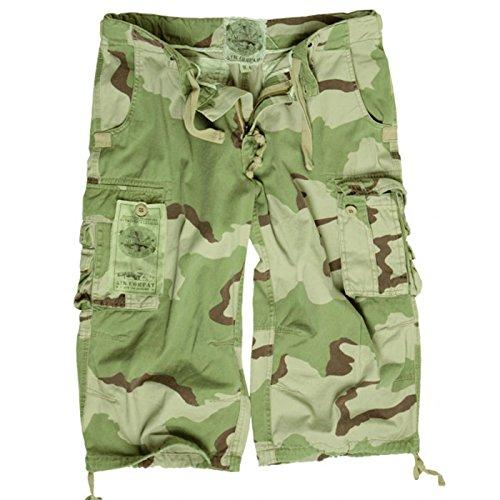 aria-combat-3-4-pants-prelavaggio-3-coldesert-3-colori-deserto-xxl
