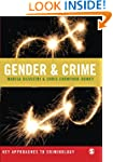 Gender and Crime (Key Approaches to C...