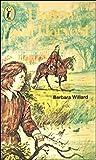 Harrow and Harvest (Puffin Books) (0140309233) by Barbara Willard