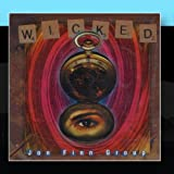 Songtexte von Jon Finn Group - Wicked