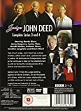 Image de Judge John Deed - Series 3 and 4 [Import anglais]