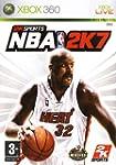 2K NBA 2K7, Xbox 360, ITA - Juego (Xb...